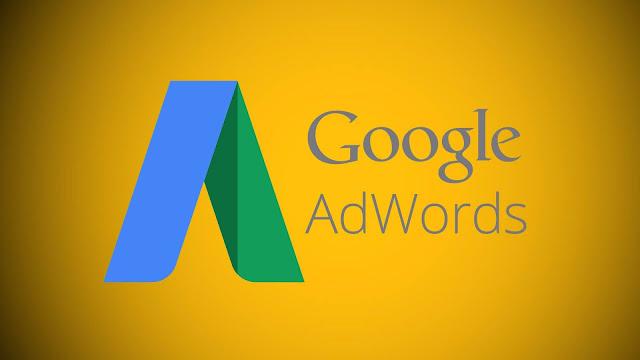 Tối ưu gì để tăng hiệu quả cho chiến dịch Google Adwords