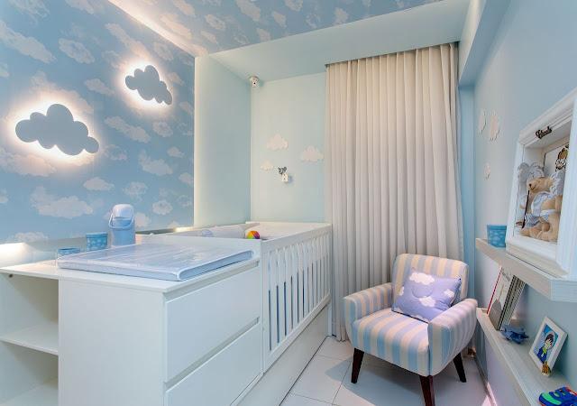 arquitetura-moderna-quarto-bebe