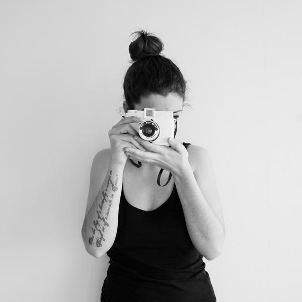 fotografia analógica lomo
