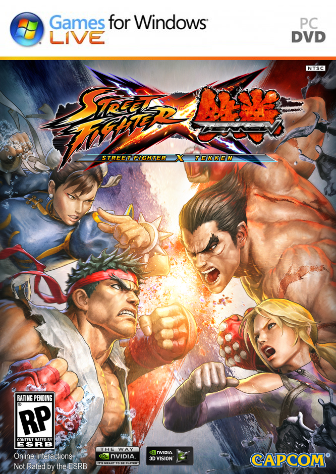 Xmen vs Street Fighter APK for Android [Classic Fighting ...