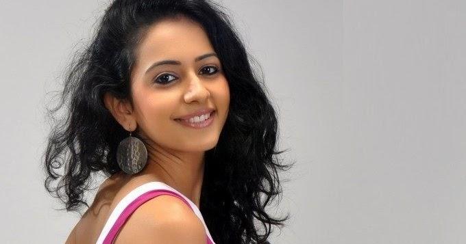 Wal Katha Navarasa: Sinhala Wal Katha Amma අම්මයි මමයි වල් කතා: Chithra