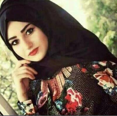 صور بنات محجبات 2018 اجمل بنات محجبات في العالم