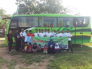 Bus Medium 31 Seat, Sewa Bus Medium, Sewa Bus 31 Seat
