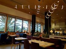 Earls Kitchen and Bar Orlando FL