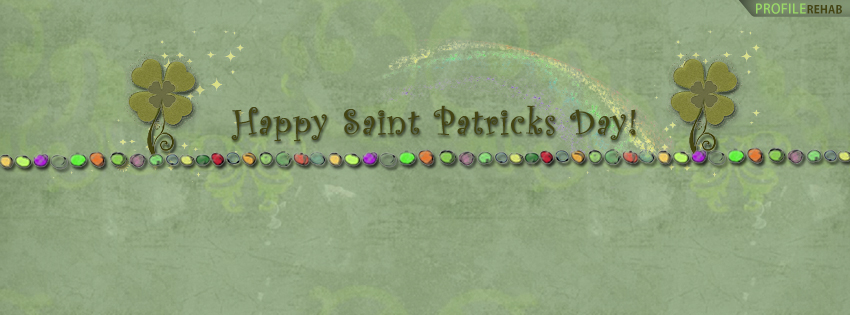 St Patricks Day 2017 Pictures Images Free Photos, Funny HD Wallpaper for...
