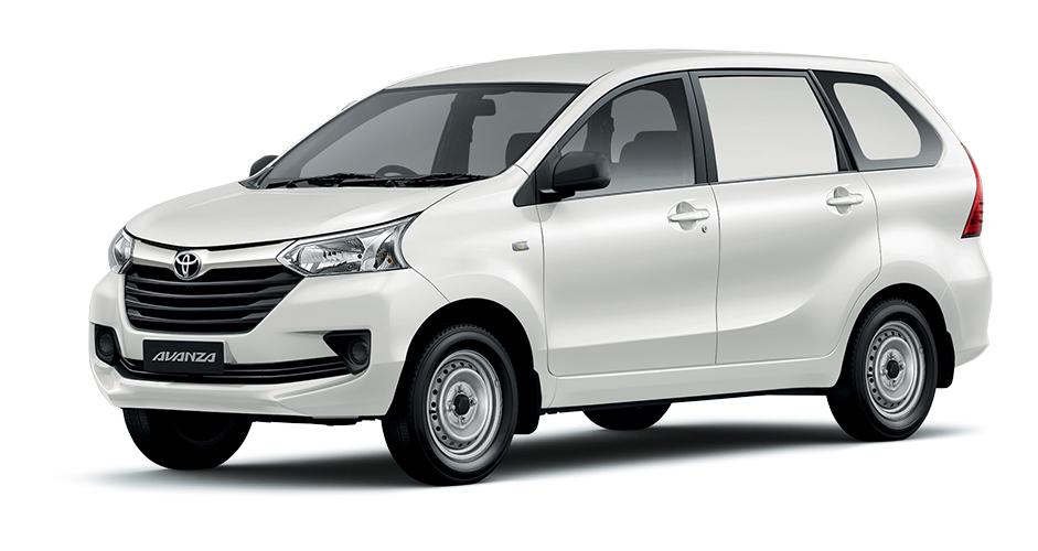 Grand New Avanza E Dan G Toyota Yaris Trd Sportivo 2017 Indonesia Kenali Perbedaan Sebelum Memilih Salah Satunya