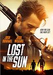 Lạc Mất Mặt Trời - Lost In The Sun