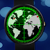 Radar-Vxp