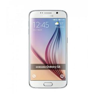 طريقة تعريب Samsung Galaxy S6 SM-G920T1 7.0