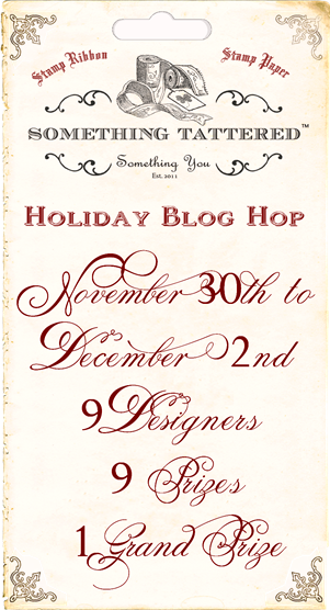 http://tatteredchic.blogspot.com/2013/11/welcome-to-something-tattered-holiday.html