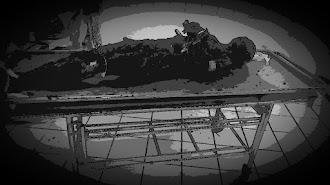 Heboh Mayat Korban Tabrakan di Ciample Karawang Hangus Terbakar,Ini Gambarnya