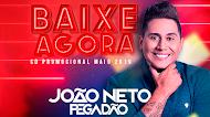 Baixar – João Neto Pegadão – Promocional de Maio – 2019