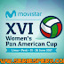 Perú vs. Estados Unidos Copa Panamericana Partido Completo HD 24-06-17