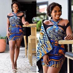 modern ankara styles,ankara dresses,unique ankara dresses,trendy ankara styles,ankara tops designs,ankara shirt designs for ladies,modern ankara styles for ladies,modern ankara styles 2018,simple ankara styles,ovation ankara styles,ankara styles gown,ankara styles for couples 2018,ankara styles pictures,nigerian ankara styles catalogue,ankara dresses 2017,ankara dresses for sale,stylish ankara dresses,short ankara dresses,ready to wear ankara dresses,ankara dresses for sale online,ankara dresses online,trendy ankara styles 2018,ankara styles 2018 for ladies,latest ankara styles for wedding,latest ankara styles 2018 for ladies,trendy ankara styles for weddings,trendy ankara styles for ladies,trendy ankara styles 2017,ankara tops 2018,ankara tops and jackets,ankara tops 2017,ankara tops and trousers,latest ankara tops 2018,ankara tops for ladies,peplum ankara tops,ankara tops style,female ankara shirts,ankara shirt gown styles,t-shirts with ankara designs,ankara shirt styles for ladies,ankara long shirt,ankara styles