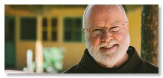 Fr. Richard Rohr, OFM