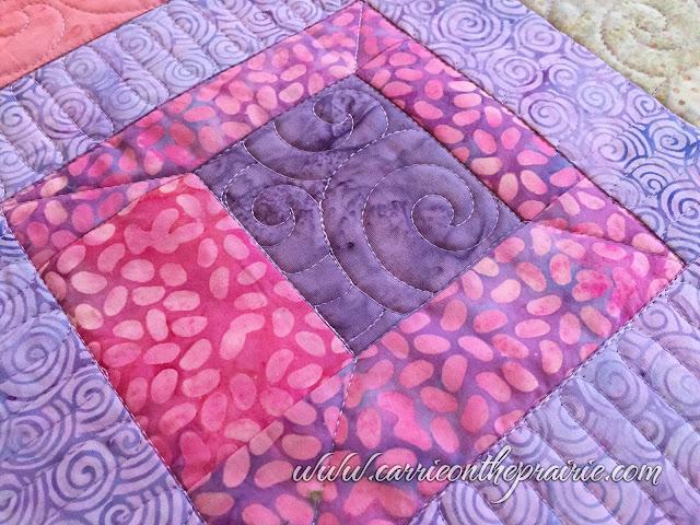 http://carrieontheprairie.blogspot.ca/2017/07/dorothys-giant-quilt-for-jocelyn.html