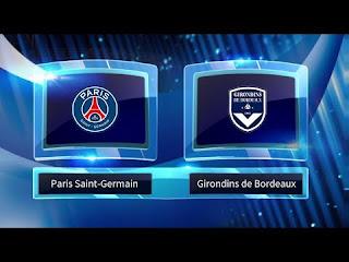 مشاهدة مباراة باريس سان جيرمان وبوردو بث مباشر 9-2-2019 الدوري الفرنسي