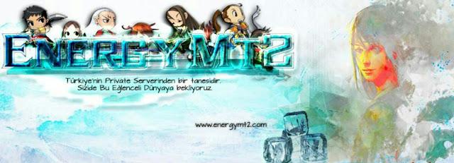 www.Energymt2.com