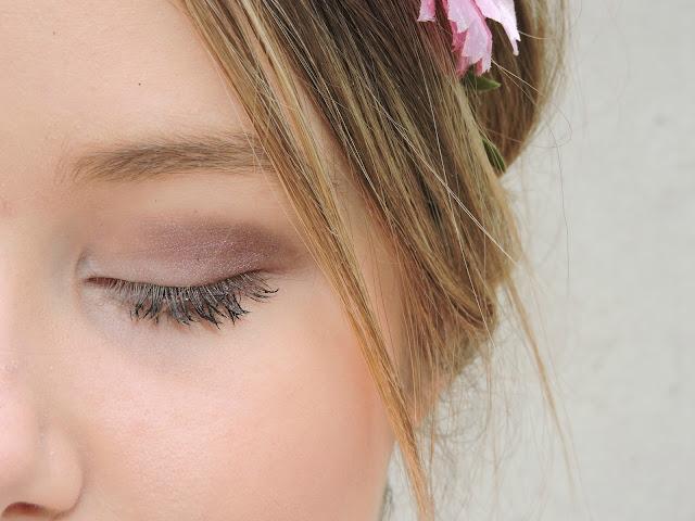 makeup-naked3