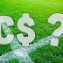 Sistema de valorização do Cartola FC nas primeiras rodadas