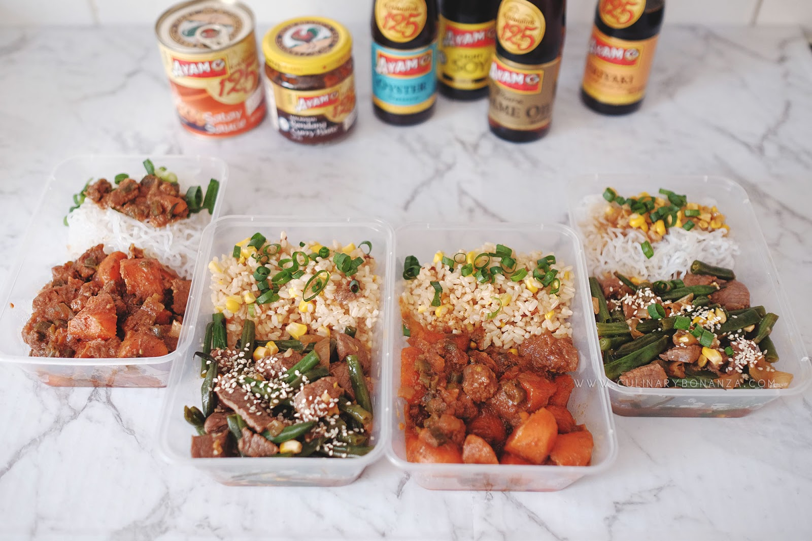 Asian-meal-prep-ideas-(www.culinarybonanza.com)