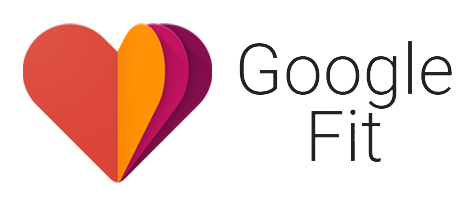 Google uses a healthcare executive, organize fragmented health initiatives, google fit, latest technology news,Google uses a healthcare , tech, tech news, google, Google Health, Google Brain,