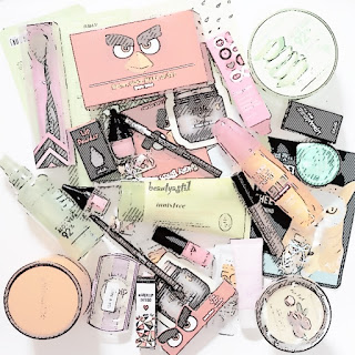 beautyasti1-beauty-haul-july-2016.jpg