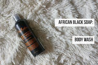 shea-moisture-african-black-soap-review