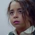 Vajza ime - Episodi 1