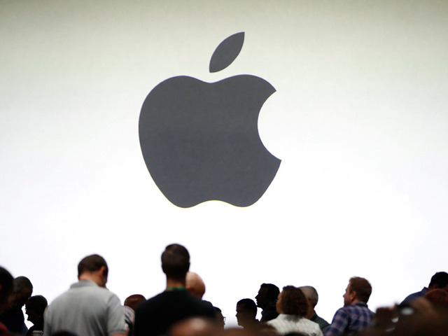 Apple's user base grows, but analysts probe for more detail