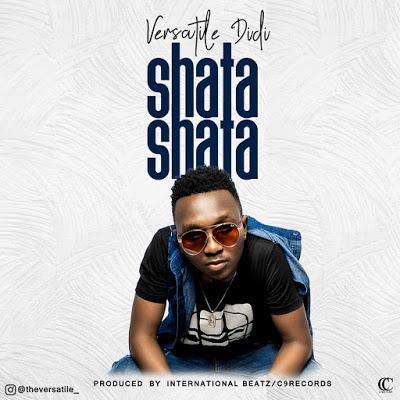Download Audio   Didi - Shata Shata