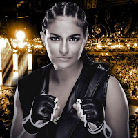Sonya Deville Gets Another MITB Qualifying Match, Ronda Rousey Booed For Jersey in Italy