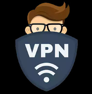 Advantages of vpn in Nigeria