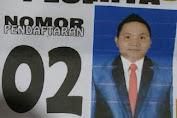 Poae Beber Dugaan Pelanggaran Seleksi Calon KPUD Talaud