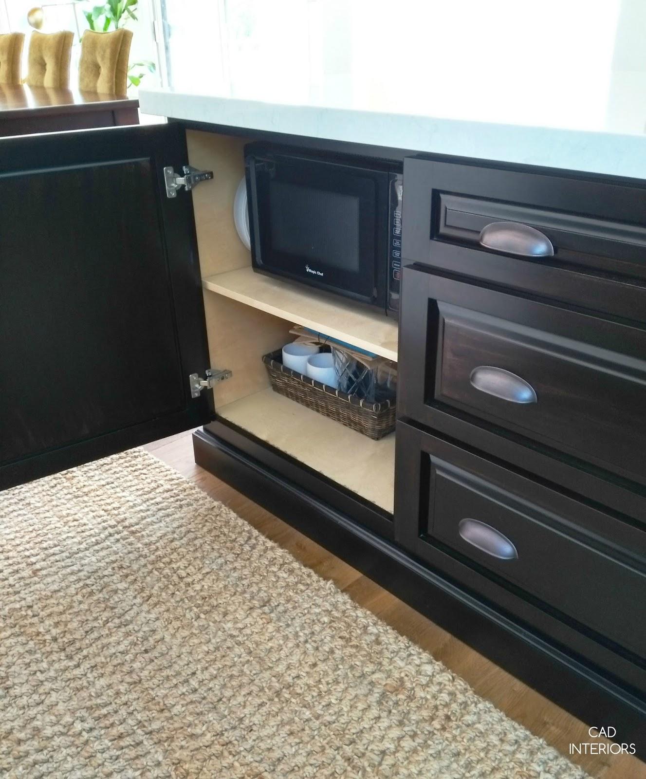 home improvement kitchen renovation remodel ideas storage solutions
