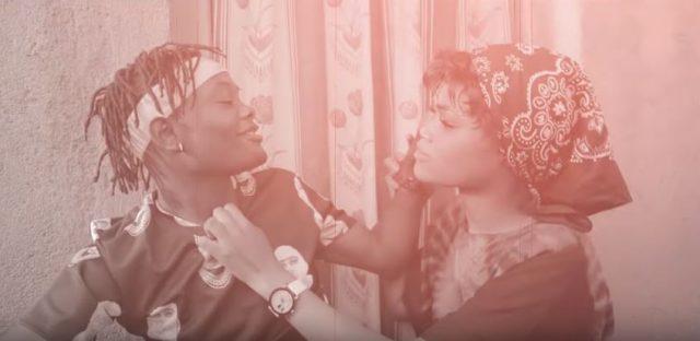 VIDEO | B2K – Mwambie | Download