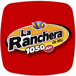 La Ranchera de Monterrey en Vivo