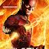 Assistir The Flash Todas as Temporada - Dublado Online