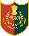 West Bengal Police Constable Result 2019 WB Pre Exam Merit List