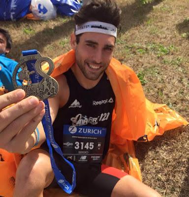 maraton de sevilla 2016 sergio turull pitufollow