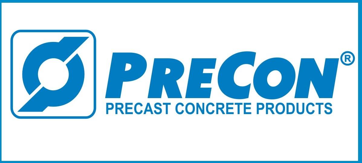 Lowongan Kerja Daerah Karawang Terbaru PT Dantosan Precon Perkasa (Precon)