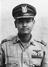 Ignatius Dewanto