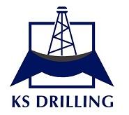 Logo KS Drilling