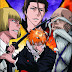 Download Bleach Heat The Soul 7 PSP [CSO/ISO]