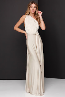 lulus prom dresses coupons