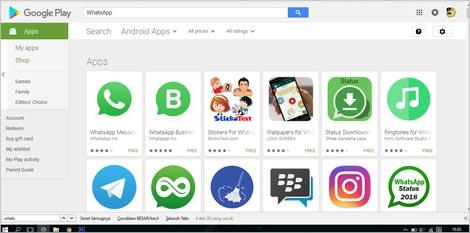 http://www.iskrim.com/2017/11/-aplikasi-whatsapp-palsu-di-play-store.html