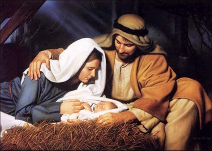 isusu za rođendan Katolički odgovori • Pogledaj temu   Ne zaboravimo;   rođendan je  isusu za rođendan