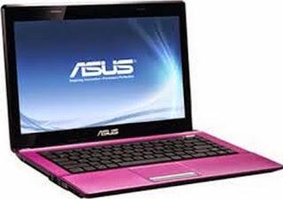 samsung laptop usb driver for windows 7 32 bit free download