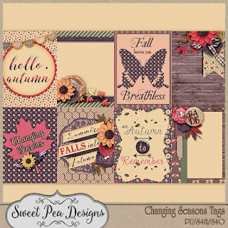 http://www.sweet-pea-designs.com/shop/index.php?main_page=product_info&cPath=247&products_id=1208