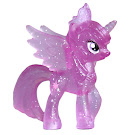 MLP Crystal Mini Collection Twilight Sparkle Blind Bag Pony